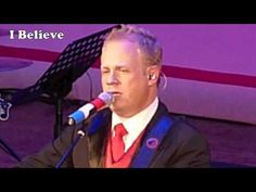 ▶ I BELIEVE ~ Dailey & Vincent ~ Nitro, WV - YouTube