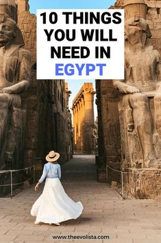 egypt outfits women \ egypt outfits women & egypt outfits women travel & egypt outfits women winter & black women travel outfits egypt & egypt outfits for women Africa Destinations, Travel Destinations, Travel Tips, Travel Guides, Egypt Travel, Africa Travel, Places To Travel, Places To Visit, Places In Egypt