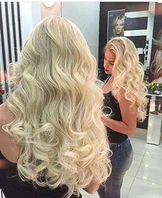 #cabelosdivos #cabeloslongos #projetorapunzel #cronogramacapilar #cabelo