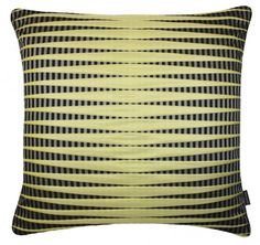 Cushions | Product Categories | Margo Selby