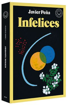 Infelices- ED/821.134/PEÑ Tech Logos, Books, 3d, Products, Cunha, Media Studies, Writing Workshop, Happy People, Point Of Sale