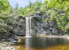 7 Secret Hiking Trails to Explore Just Outside NYC Day Trip To Nyc, Day Trips, Storm King State Park, Walkway Over The Hudson, Harriman State Park, Fire Island, Appalachian Trail, Zion National Park, Day Hike