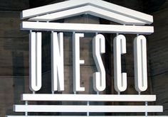 It is quite symbolic that UNESCO, the organization in charge of world heritage, is denying our historic right to Israel. Without a present that justifies our claim, our history is meaningless.