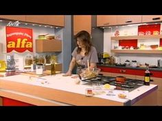 YouTube Liquor Cabinet, Cooking Recipes, Kitchen, Youtube, Brioche, Cooking, Chef Recipes, Kitchens, Cucina