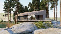 Gazebo, Outdoor Structures, Houses, Furniture, Patio, Homes, Kiosk, Pavilion, Cabana