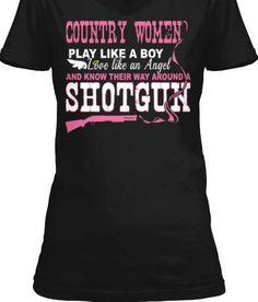 http://teespring.com/country-women
