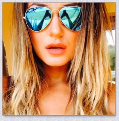 You Will Never Leave Ray Ban Sunglasses. Once You Decide To Be With It! Rayban rayban 15.