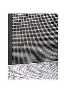 Jackson Wire 11061615 Hardware Cloth 36 Inch By 1... 1//8 Inch By 1//8 Inch Mesh