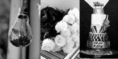 Vodka Bottle, Weddings, Drinks, Food, Drinking, Beverages, Wedding, Essen, Drink
