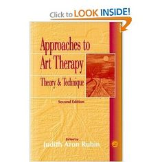 #art therapy $47