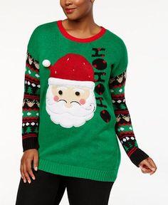 Holiday Elf Hair Tie Set  95c369786
