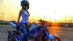 Σκoτώθηκε η Πιο εντυπωσιακή «καμικάζι» του instagram, Όλγα Πρόvινα