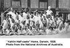 Photos Of Aboriginals And Torres Strait Islanders Buzzfeed