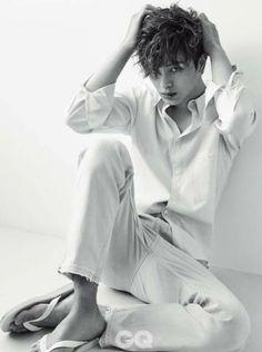 「BTOB」ユク・ソンジェ・・・'鬼'共演コン・ユ&イ・ドンウクについて語る