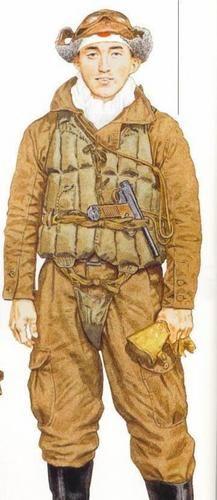 japanese army ww2 | ... war 2 photos posters artwork documents japanese pilot japanese pilot