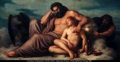 Pesquisa por imagem Zeus e Ganímedes Visitar página  Visualizar imagem