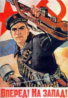 soviet naval infantry - Google Search