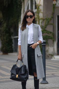 Style On / Street style
