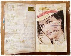 http://collagecaffe.blogspot.com/