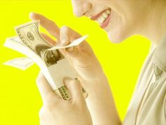 90 day loan are specialized in arranging cash loans for the US borrowers to solve their financial needs. Apply with us at 90 day loan and get instant cash assistance without any hassle. Quick Cash Loan, Fast Cash Loans, Payday Loans Online, Online Cash, Make Money Blogging, How To Make Money, Instant Cash Loans, Cash Now, Baton Rouge