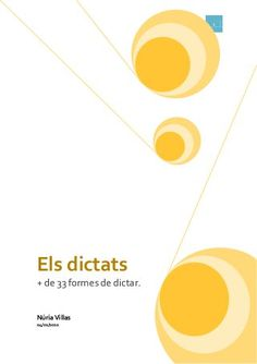 Els dictats1(1)