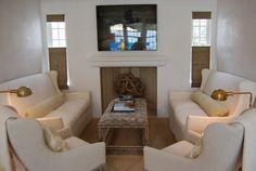 Coastal Living Ultimate Beach House-