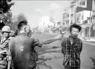 Image result for VIETNAM PULITZER PRIZE WINNING PHOTOS - STARS N' STRIPES
