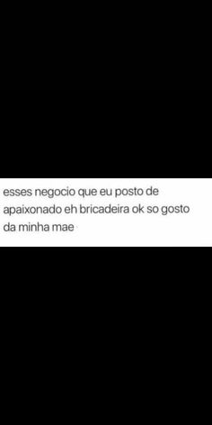 Kkkkkk Memes Status, Funny Me, Quote Posters, In My Feelings, Sentences, Texts, Inspirational Quotes, Messages, Thoughts