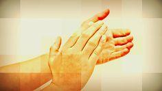 #DuvidaCruel: Você sabe a origem do aplauso? João Pinheiro + fontes Você obviamente já fez isso na sua vida, não? O aplauso existe há muito tempo, mas você sabe a sua origem? Aqui está a resposta para mais uma #DúvidaCruel. Veja só! http://curiosocia.blogspot.com.br/2014/07/voce-sabe-origem-do-aplauso.html