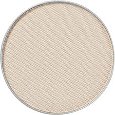 Anastasia Beverly Hills Eyeshadow Single Vanilla (buttery white, velvet finish) (online only)