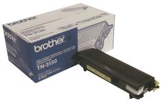 Brother Original Black Toner TN3130 - Brother is committed to providing exceptional value for customers by utilizing its accumulated technology and know-how to satisfy their needs. The company supplies unique products, for personal use in office and home that incorporate the pleasure of creation with practical functionality.  - http://ink-cartridges-ireland.com/brother-original-black-toner-tn3130/ - black, Brother, Original, TN3130, Toner