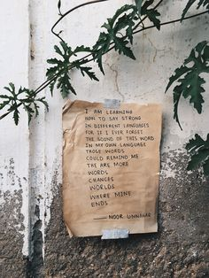 (poetic words quotes artsy writing, self love empowerment, tumblr indie hipsters aesthetics grunge pale, instagram creative photography ideas inspiration for teens young adults)