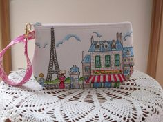 Check out this item in my Etsy shop https://www.etsy.com/listing/261918420/wristlet-zipper-gadget-purse-pouch-in