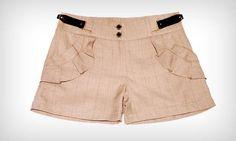 modelos-shorts-verao-25.jpg (620×372)