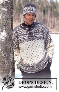 3810d3bed De 57 beste bildene for old norwegian knitting patterns