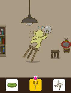 EYEZMAZE --Flash & Game App--