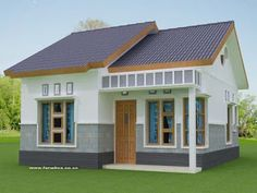 Creating Simple Home Designs