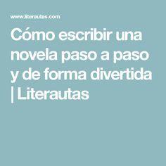 Narrative Writing, Writing Process, Writing Tips, Writers Write, Creative Inspiration, Vocabulary, Literature, Wattpad, Language