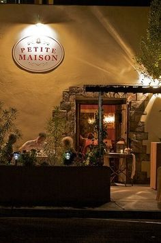 Petite Maison Bringing Back Lunch and Champagne Brunch in March