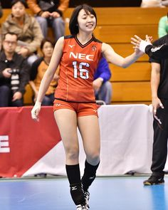The Most Beautiful Girl, Beautiful Asian Women, Female Volleyball Players, Beautiful Athletes, Olympic Sports, Gymnastics Girls, Young Female, Sport Girl, Female Athletes