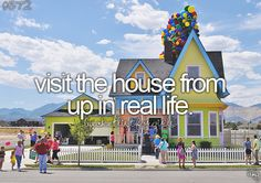 Before I die, I want to .... OMG ITS REAL!!!!!!!!!!!!!!!!!!!!!!!!!!!!