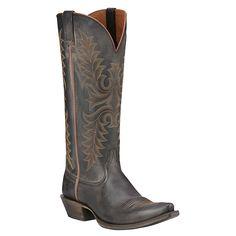 Ariat Women's Revel Western Fashion Boots