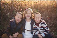 Lindsay Sage Photography, child photography, family photography, family posing, child posing, fall photography, natural light, sunset, ohio photography, wadsworth ohio
