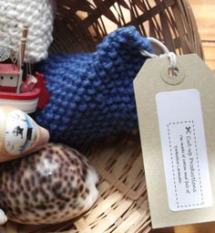 Hand Made Lavender Bags by CutupProductions on Etsy, £5.99