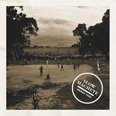 Pays aux mille pépites, meurtri par la colonisation puis la mondialisation, Haïti possède de nombreuses ressources trop souvent voilées par les préjugés qui gravitent autour de son image de pays pauvre.  Levons le voile, donc!  C'est l'album de la semaine.  http://echopolite.com/Music/Album/Mango-Tree-7587