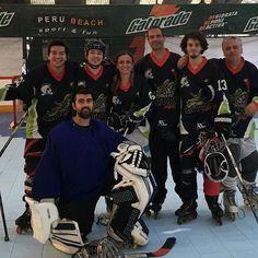 #felicitaciones #peru #gators #Campeón #iron #mixto #roller #hockey http://ift.tt/2mCzlNN - http://ift.tt/1HQJd81