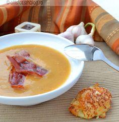 Cheeseburger Chowder, Soup, Recipes, Soups, Ripped Recipes, Cooking Recipes, Medical Prescription