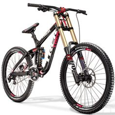 One of the leading producers of Mountain Bikes has announced some new models for Trek Bikes has unveiled its 2012 collection of trail-ripping full Mt Bike, Road Bike, Trek Mountain Bike, Bicycling Magazine, Moutain Bike, Downhill Bike, Trek Bikes, Push Bikes, Bicycle Design