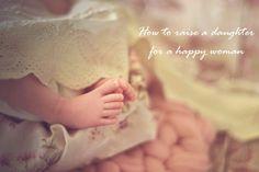 Raising girls today #howtoraiseagirlforahappywoman #happychildhood #happygirls #happywoman #raisinggirls #stevebiddulph #psychologicalguides #parentingguides #poradnikidlarodzicow #poradnikipsychologiczne #szczesliwedziecinstwo #jakwychowaccorkenaszczesliwakobiete #wychowaniecorki