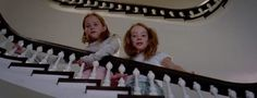 12 Things You Need To Know About The Twins From 'The Devil Wears Prada'